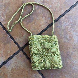 Green Festival Bag